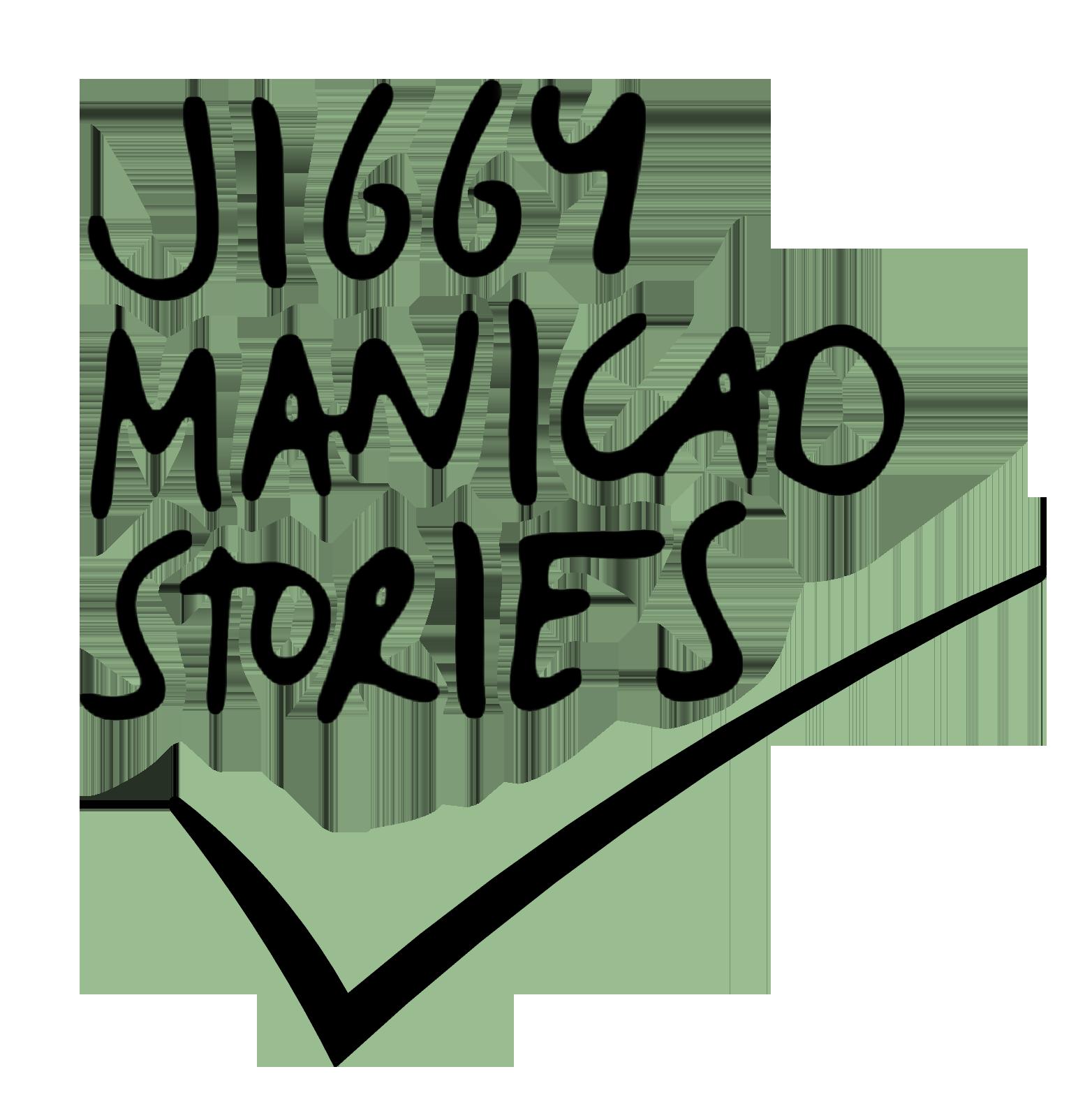 JMS Logo Black