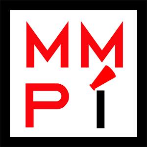 Team MMPI