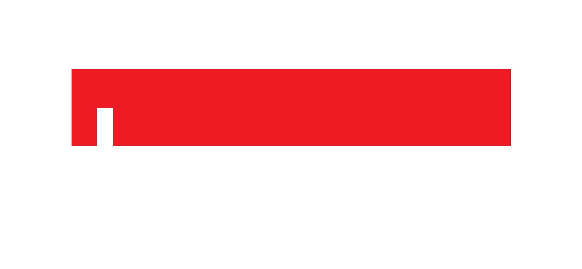 Isuzu Banner